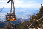 24693 Palm-Springs Aerial-Tram greaterw 1323x882