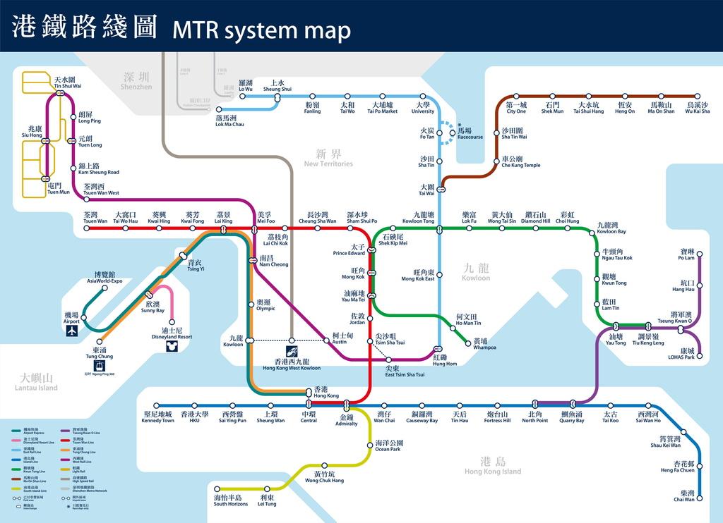 MTR_routemap_510.jpg