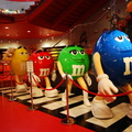37315_M&M World 8_3723x2526.jpg