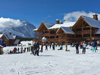Lake-Louise-Ski-Resort-gallery