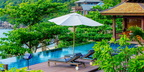 intercontinental-danang-city-4776489238-2x1