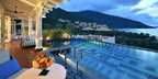 intercontinental-danang-city-5377835568-2x1