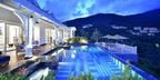 intercontinental-danang-city-5377835833-2x1