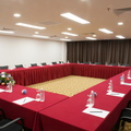 PAN BORNEO HOTEL BOARDROOM_MEETING.jpg