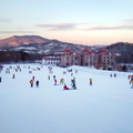 亞布力滑雪場-501040714-yabuli-ski-resort-harbin.jpg