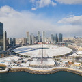 星海廣場-501198558-aerial-photography-of-snow-scenery-in-xinghai-square-dalian.jpg