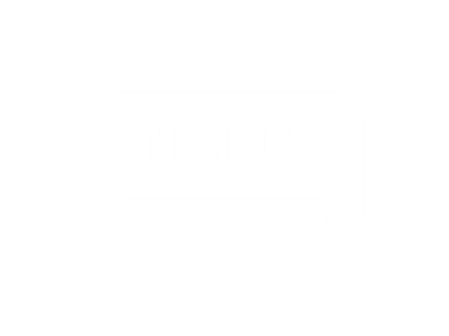 9_serviceIcon_ticket.png