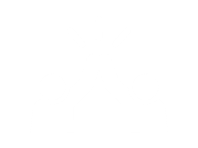1-serviceIcon_team.png