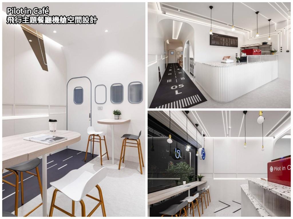 飛行主題餐廳機艙空間設計.jpg