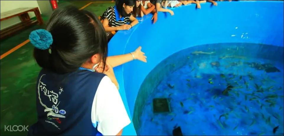 海洋生物博物館4.jpg