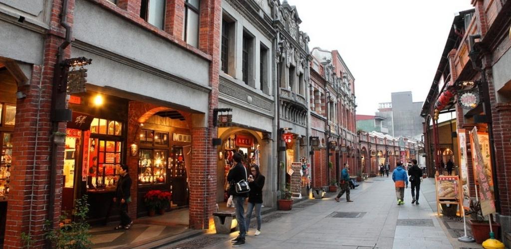 三峽老街(1024x500).jpg